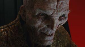 Snoke (1)