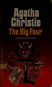Big four 2