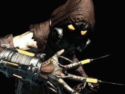 Hqdefault (Batman)