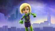 Lena Luthor (DCSHG) 008
