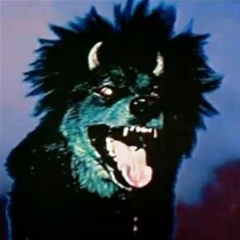 Lucky (Devil Dog) | Villains Wiki | FANDOM powered by Wikia