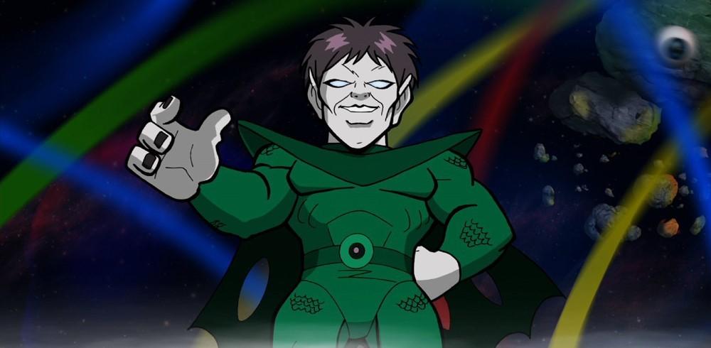 nightmare marvel villains wiki fandom powered by wikia