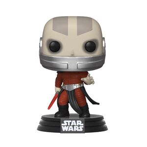 POP-Games-Star-Wars-Knights-of-the-Old-Republic-Darth-Malak-Only-at-GameStop