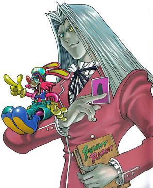 File:Pegasus Crawford bunkoban vol6.jpg