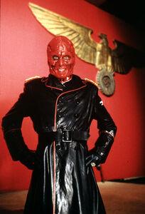 Red-skull-movie