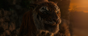 Shere Khan There Is No One 2018