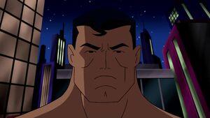 Supermandoomsday(2007) 1283
