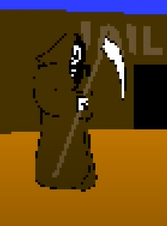 TTWNN Grim Reaper