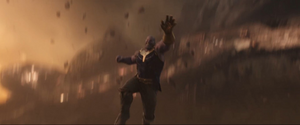 Thanos (MCU)14