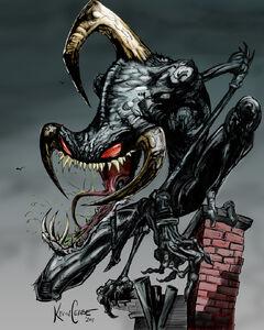 Violator (Image Comics)