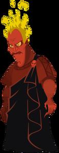 232px-Hades (Battle) KHX