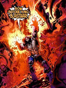 Blastaar (Earth-616) 009