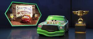 Cars3-disneyscreencaps.com-6481