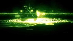 HD COD Modern Warfare 3 Intro (Makarov's Speech)