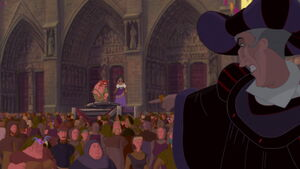 Hunchback-of-the-notre-dame-disneyscreencaps.com-3280