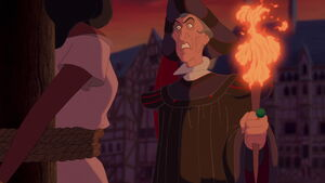 Hunchback-of-the-notre-dame-disneyscreencaps.com-8516