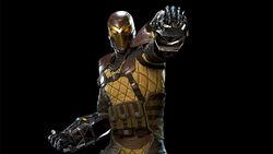 Marvels-spider-man-villains-shocker-screen-01-ps4-us-28jun18
