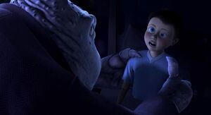 Monsters-inc-disneyscreencaps.com-9013