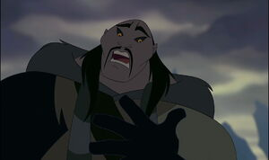 Mulan-disneyscreencaps.com-3076