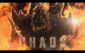 Siamak-roshani-doomsday-chaos