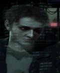 Tyler Durden video game