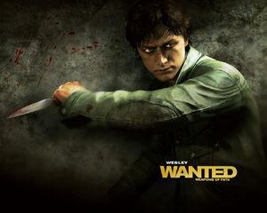 Wanted-WOF-Wesley
