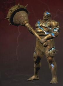 25-Bronze Talos1
