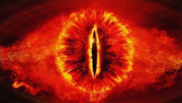 File:Eye of Sauron.jpg