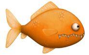 GoldfishTB1