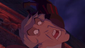 Hunchback-of-the-notre-dame-disneyscreencaps.com-9587