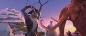 Ice-age4-disneyscreencaps.com-3965
