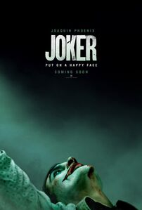 Joker-first-poster-2019