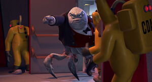 Monsters-inc-disneyscreencaps.com-9102