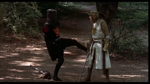 Monty-Python-and-the-Holy-Grailblackknight2