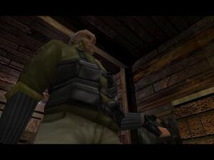 ResidentEvil 3 Nikolai 01