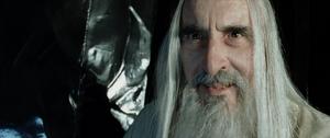 Saruman the White 10