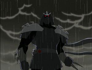 3442783-teenage-mutant-ninja-turtles-season-1-10-the-shredder-strikes-part-1-2003-tmnt