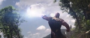 Avengers-infinitywar-movie-screencaps.com-15525