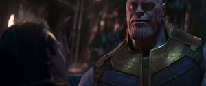 Avengers-infinitywar-movie-screencaps.com-930