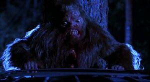 Bigfoot (Abominable)5