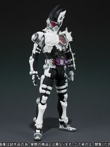 Buggle Genm figuart