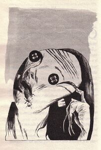 Dave-mckean-coraline-the-other-mother