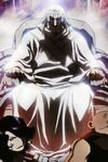 Fatherthrone
