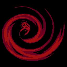 Giygas1