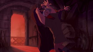 Hunchback-of-the-notre-dame-disneyscreencaps.com-9417
