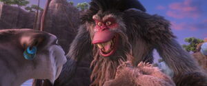 Ice-age4-disneyscreencaps.com-5528