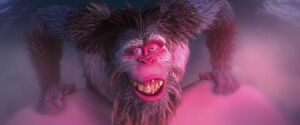 Ice-age4-disneyscreencaps.com-8655