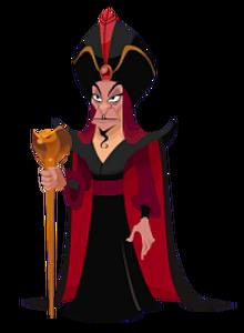 Jafar01