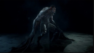 Man Bat 18.jpg