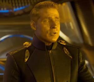 SovereignAdmiral